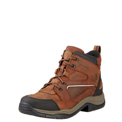 Ariat Men's Telluride H2O II