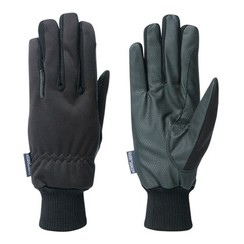 Harry's Horse TopGrip Winter Gloves