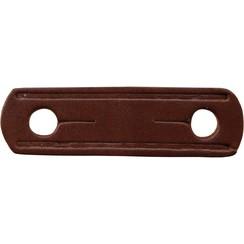 Leather belts Sprenger safety stirrups