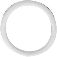 Sprenger Rubberen ringen voor veiligheidsbeugels
