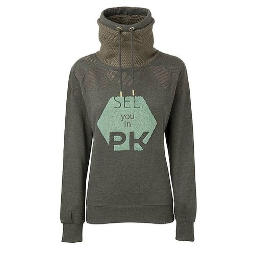 PK International Sportswear PK Sweater Wynton