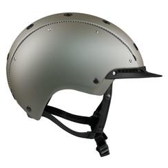 Casco Safety helmet Champ-3 titan