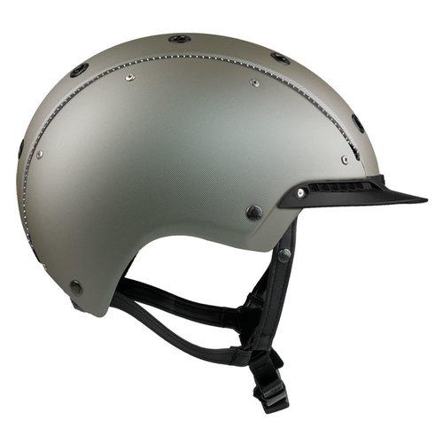 Casco Casco Helm Champ-3 titan