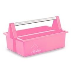 Stable Kist Kist