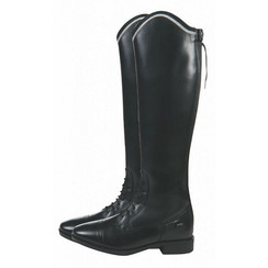 HKM Riding Boot Valencia Style short and standard width