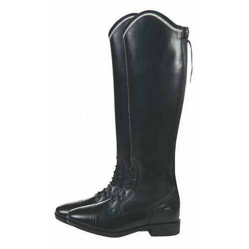 HKM HKM Riding Boot Kids Valencia Style Long and narrow