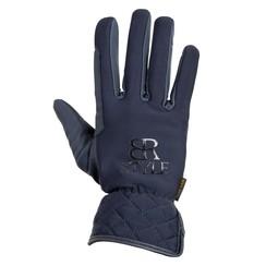 BR Glove Nicolina Women