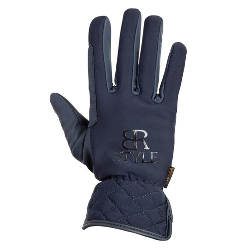BR BR Glove Nicolina Women