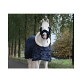 HB (handelsonderneming H. Bammens) HB Show Blanket Fluffy hood