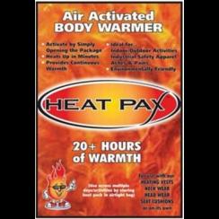 Wärme Pax Körperwärmer
