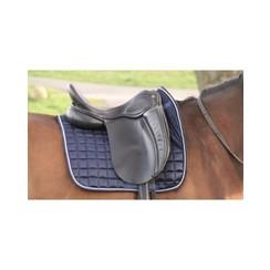 HB Anatomically saddle Perfect Choice Navy