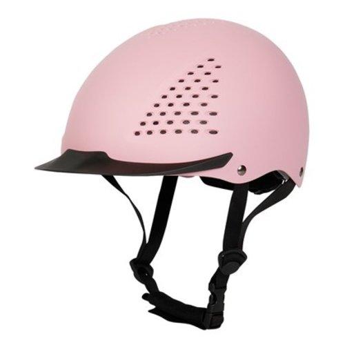 Harry's Horse Harry's Horse safety helmet Mustang