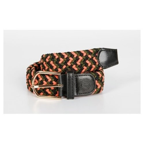 Harry's Horse Harry's Horse elastic belt SU20 100cm