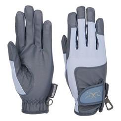 Harry's Horse Mesh Gloves