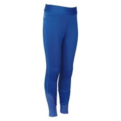 Harry's Horse Rijlegging Equitights LouLou Campbell Full Grip maat 152