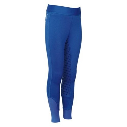 Harry's Horse Harry's Horse Legging breeches Equitights LouLou Campbell Full Grip 152
