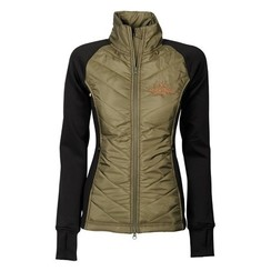 Harry's Horse Jacket Tremba Cypress