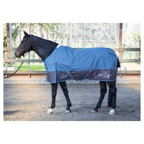 Harry's Horse Harry's Horse Regen Teppich 0 Gramm Thor