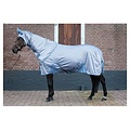 Harry's Horse Harry's Horse Flysheet Reflective mesh with loose neck