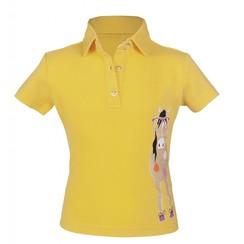 HKM Poloshirt Gelato