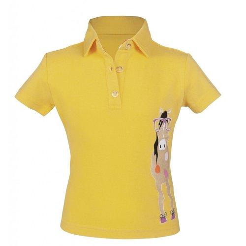 HKM HKM Poloshirt Gelato