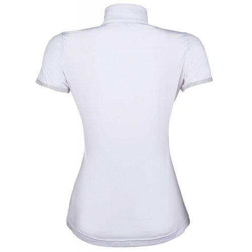 HKM HKM Competition Shirt Global