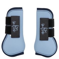 BR 4-EH Tendon boots