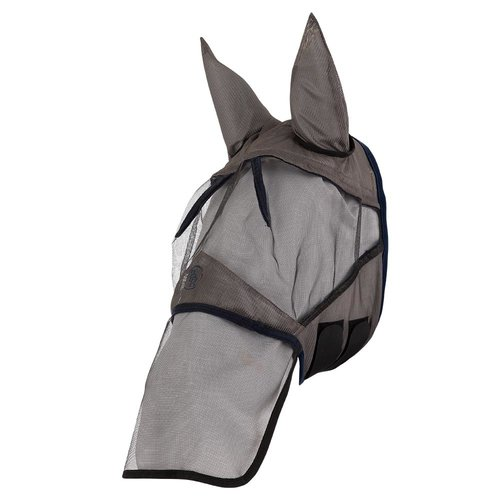 BR BR Fly mask ears Ambiance