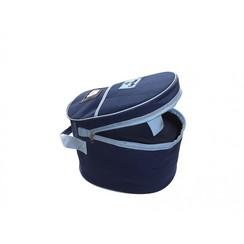 Equitheme Cap Bag