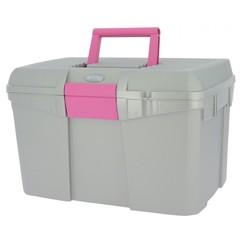 Hippo Tonic Pinsel Box