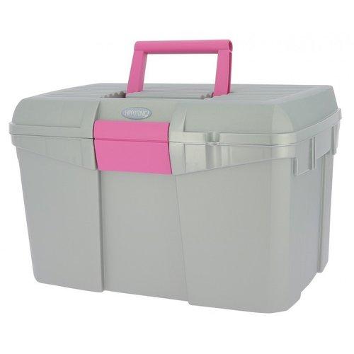Ekkia Hippo Tonic Brush Box