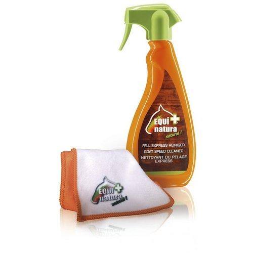 Ekkia Equinatura Skin express cleanser 500ml