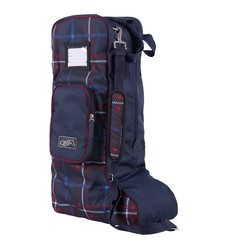 QHP Boot Bag Collection