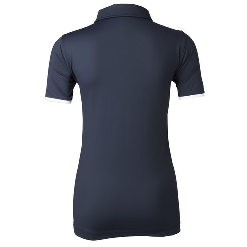 PK International Sportswear PK Meryl Polo Divo Moon Indigo
