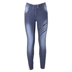 PK Breeches Imagine Full Grip Jeans