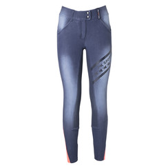 PK Reithose Imagine Full Grip Jeans