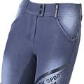 PK International Sportswear PK Breeches Imagine Full Grip Jeans