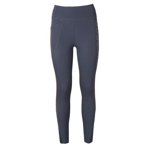 PK International Sportswear PK Legging breeches Kaygo Moon Indigo