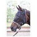 Harry's Horse Harrys Pferdefliege Maske ohne Ohren Flyshield