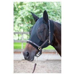 Harry's Horse Fly Mask Skinfit with ears