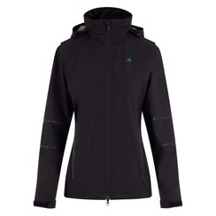 Euro-Star Jacket Eclipse L