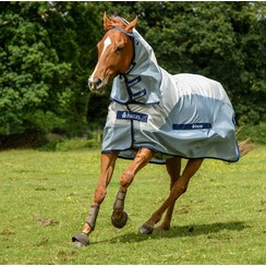Bucas Buzz Off Rain Fly rug