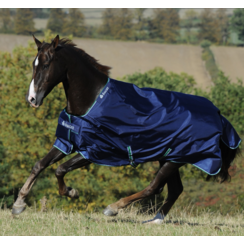 Smartex Turnout Extra (All-in-one)