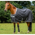 Bucas Bucas Smartex Turnout Extra (All-in-one)