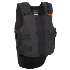 Airowear Outlyne men bodyprotector size 8 and 9