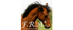 F.R.A. Freedom Riding Articles
