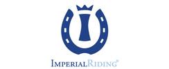 ImperialRiding