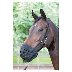 Harry's Horse Weidemaulkorb Air