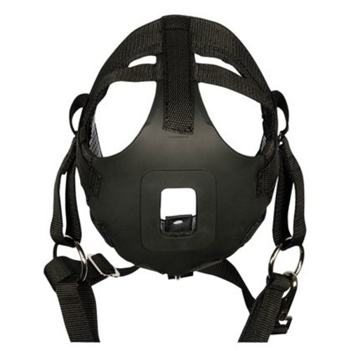 Harry's Horse Harry's Horse Graasmasker Air