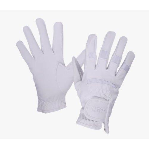 QHP QHP Glove Multi White